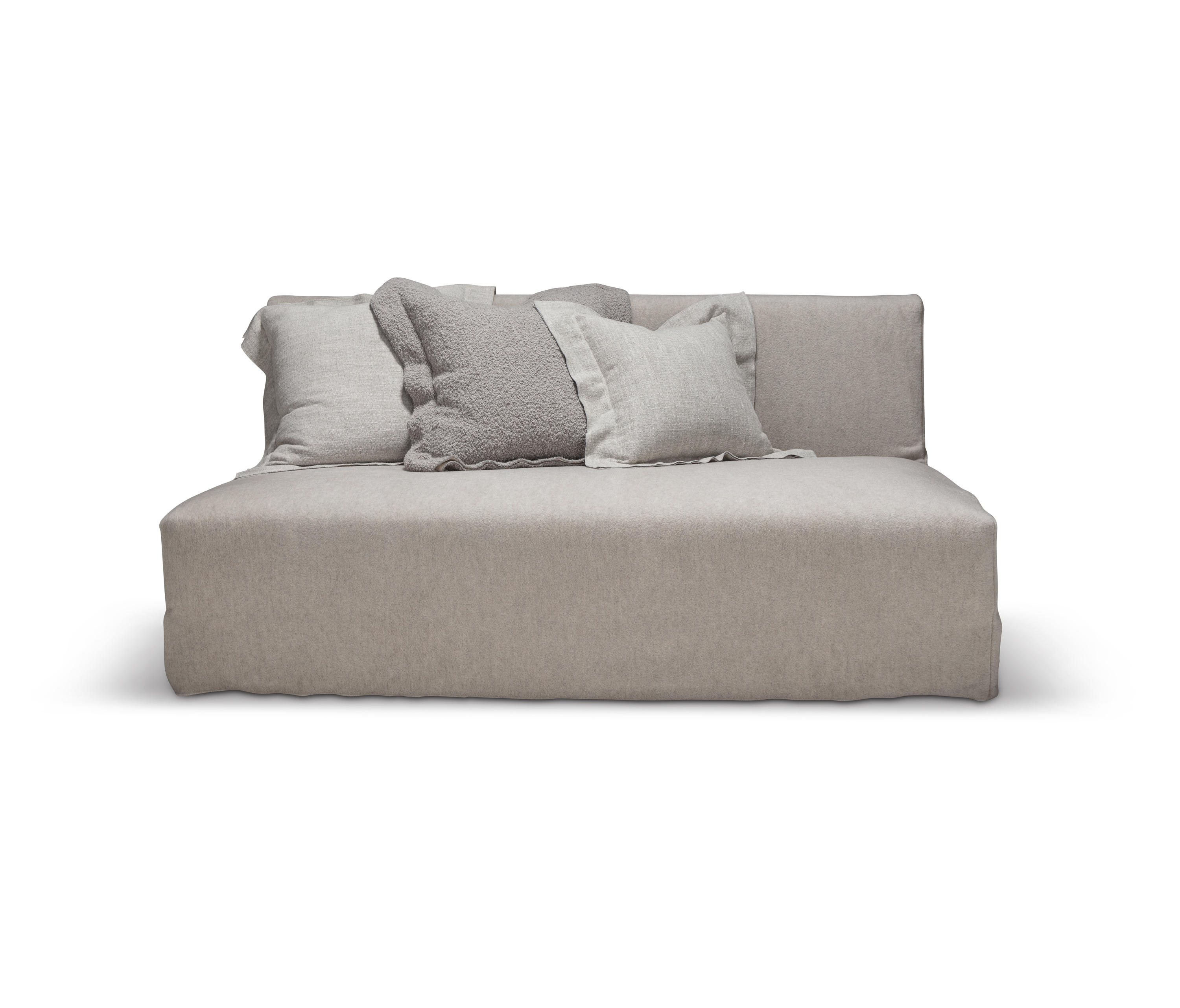 CROSBY | SOFA - Sofas from Verellen | Architonic