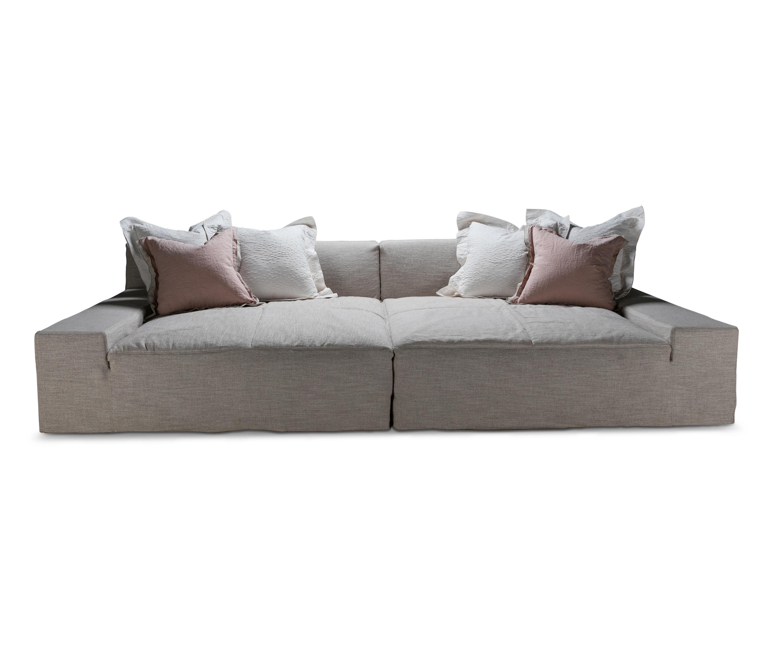 verellen sofas