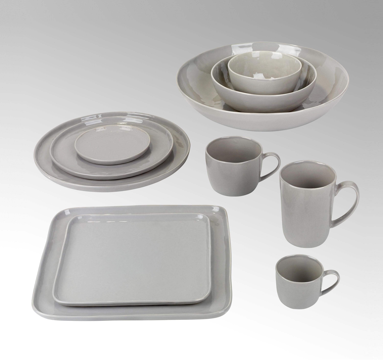 Piana set of dishes by Lambert | Dinnerware  sc 1 st  Architonic & PIANA SET OF DISHES - Dinnerware from Lambert | Architonic