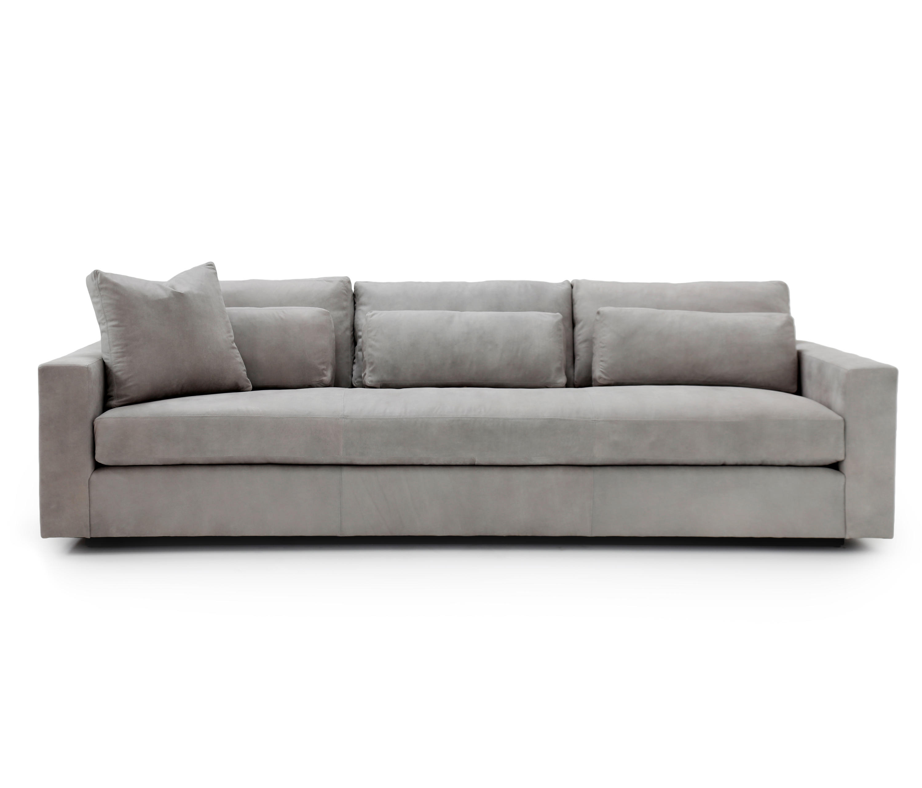 Wondrous Gregoire Sofa Designer Furniture Architonic Caraccident5 Cool Chair Designs And Ideas Caraccident5Info