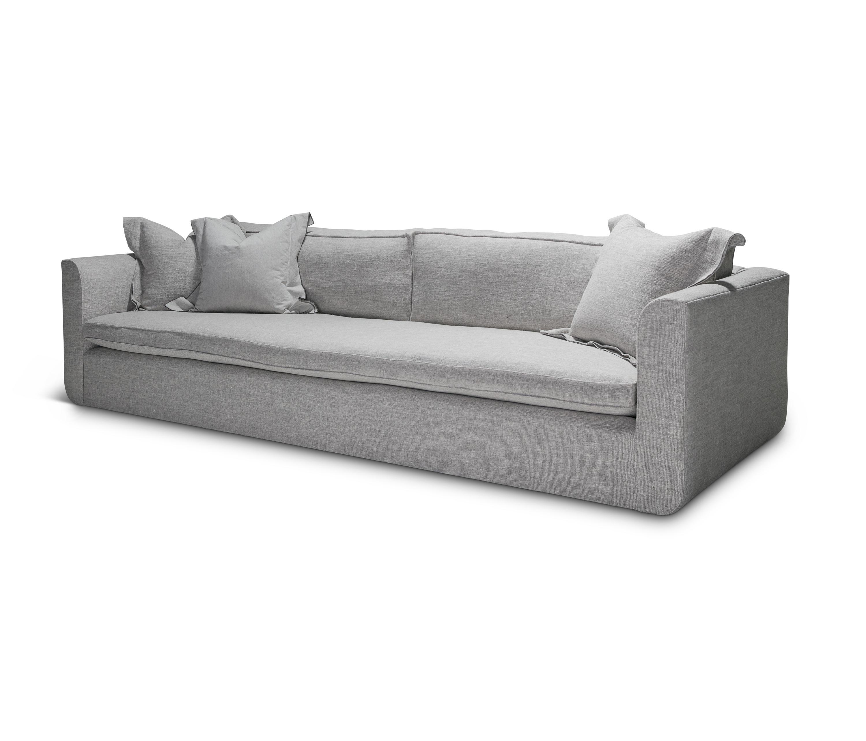 Greyson Sofa By Verellen Sofas