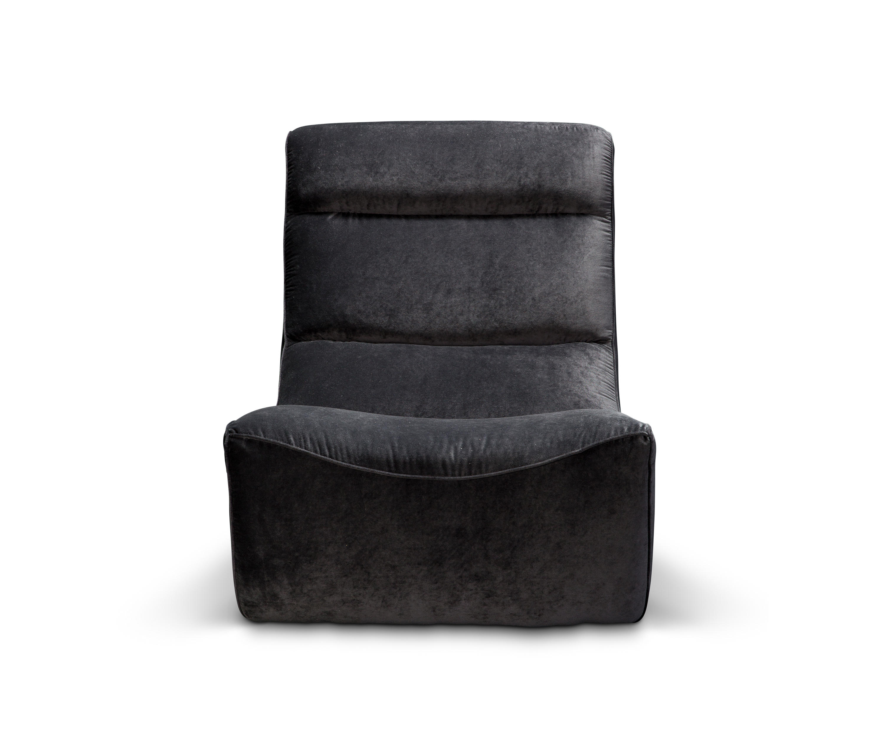 Sawyer Chair Lounge Chairs From Verellen Architonic