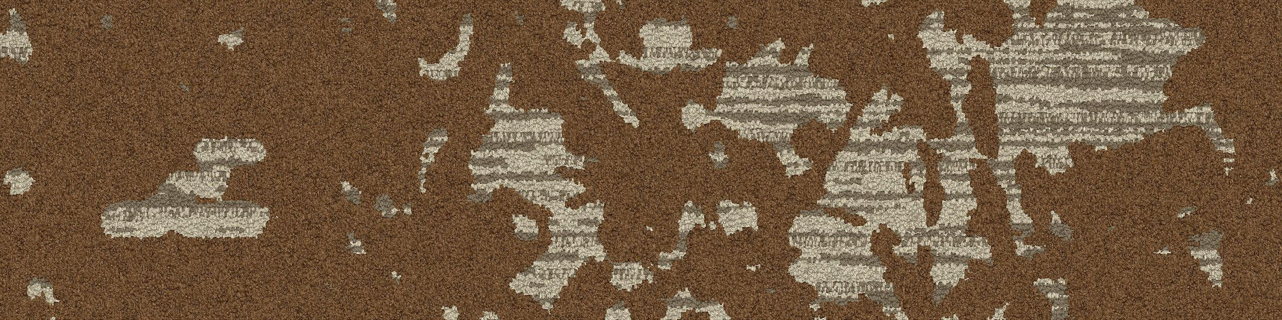 Global Change - Shading Daylight variation 1 by Interface USA | Carpet tiles