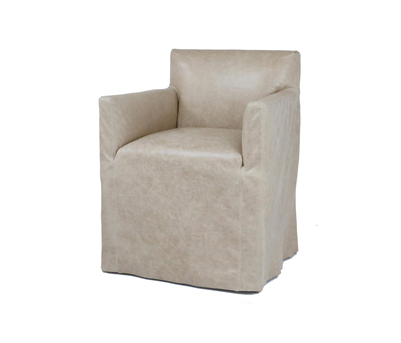 Thibaut | Dining Chair By Verellen | Chairs