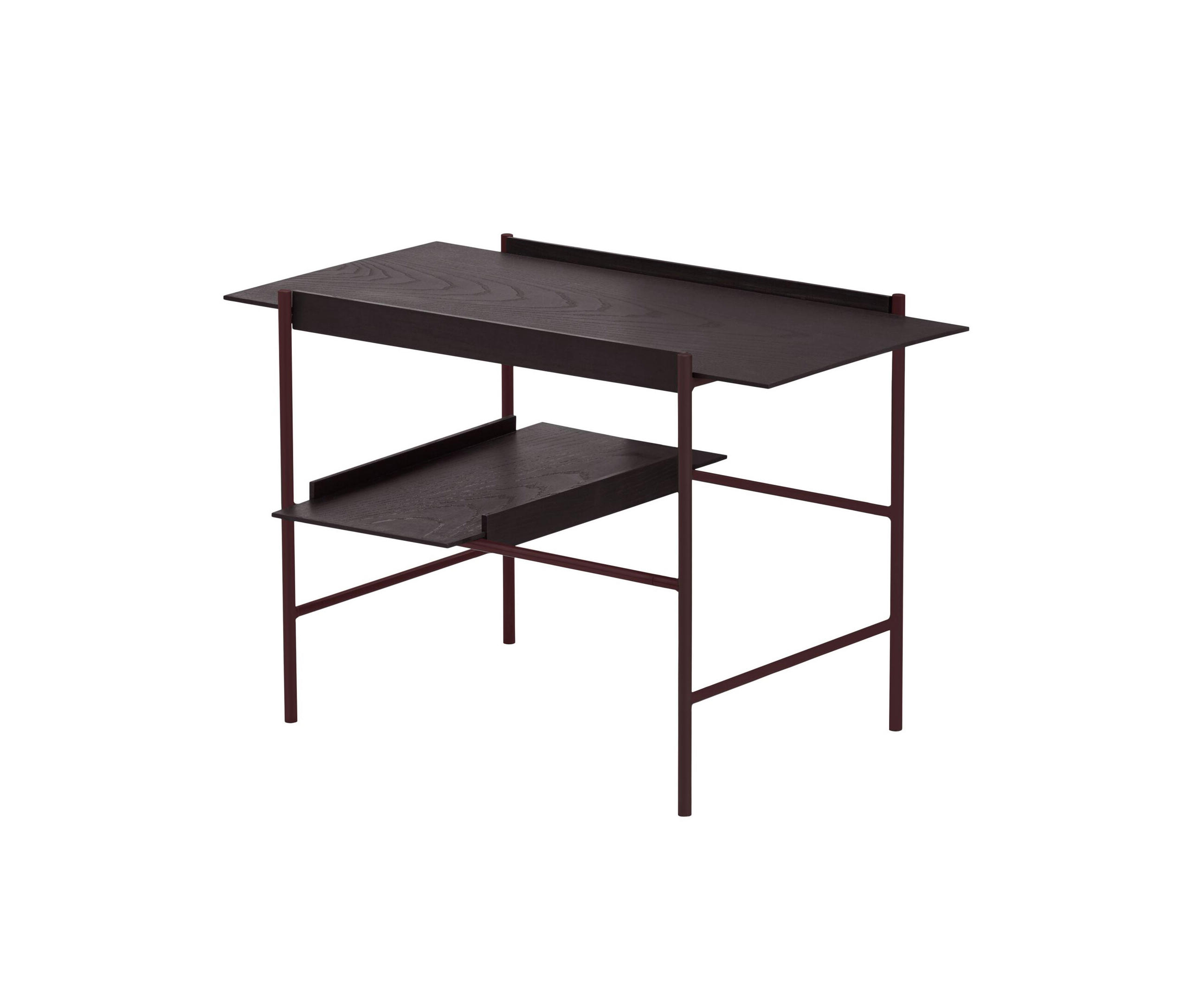 Kanso Tray Table Coffee Tables From Please Wait To Be Seated