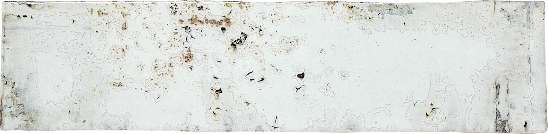 grunge iron ceramic tiles from carmen architonic