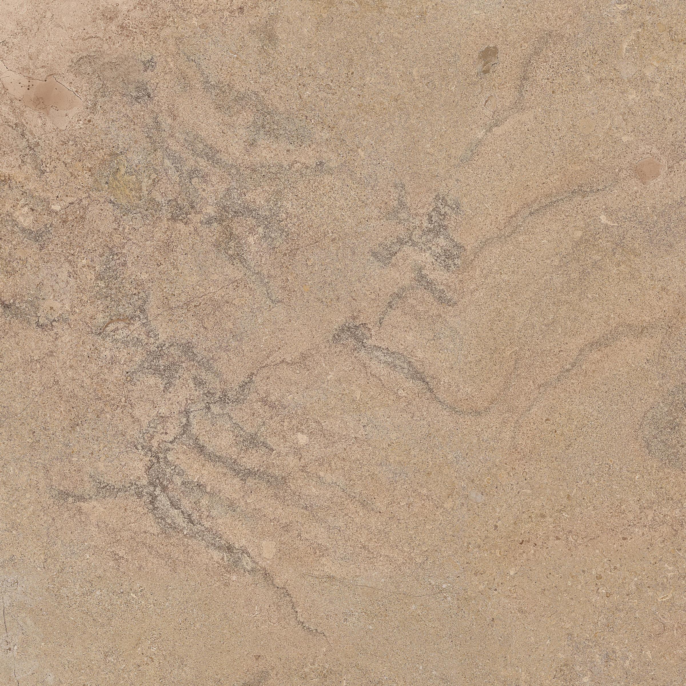 chalon beige von casalgrande padana bodenfliesen - Beige Bodenfliesen