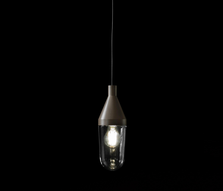 PENDANT LIGHTS High quality designer PENDANT LIGHTS