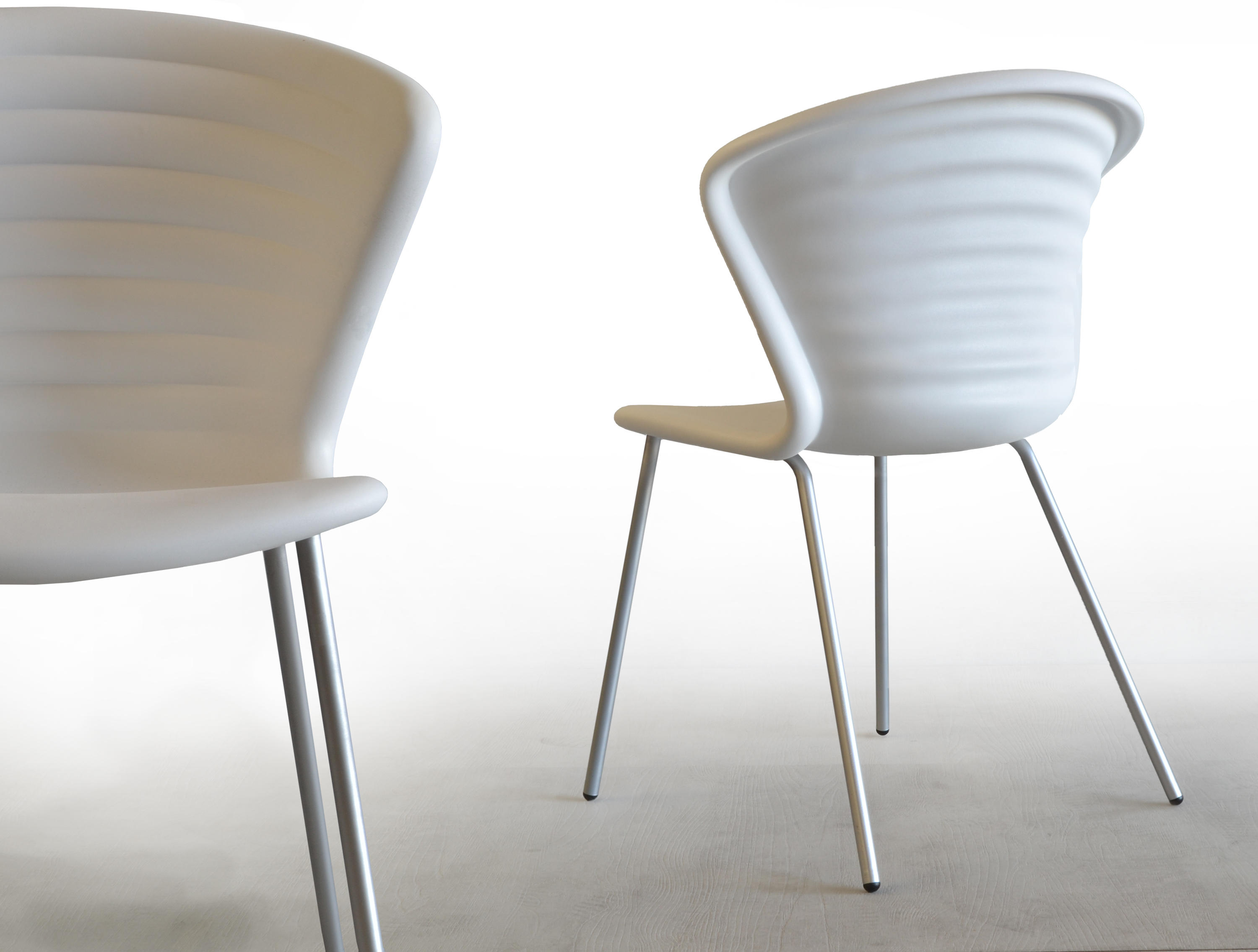 ... Marshmallow | 919.01 by Tonon | Chairs  sc 1 st  Architonic & MARSHMALLOW | 919.01 - Chairs from Tonon | Architonic