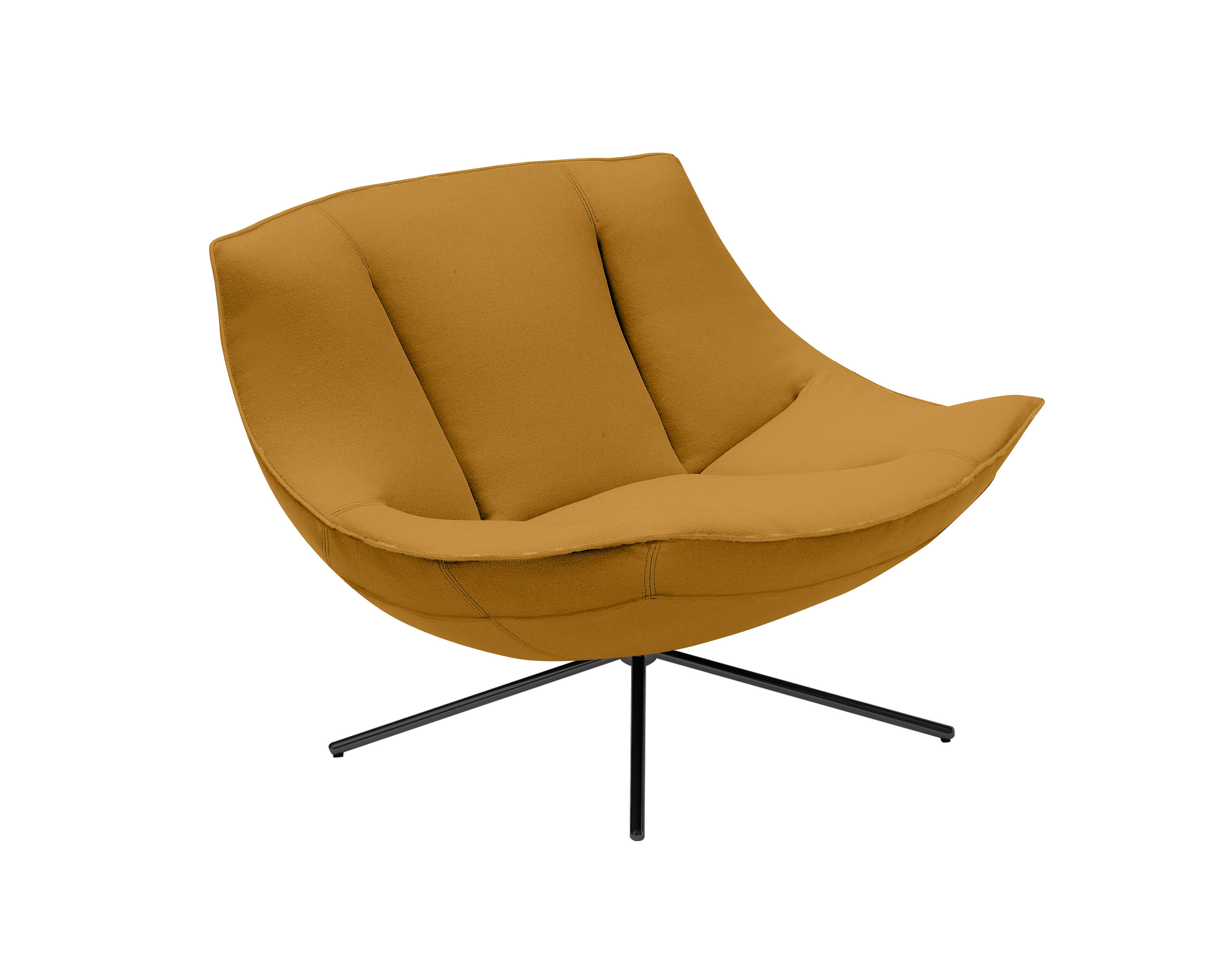 ... Vera Lounge Chair By Softline A/S | Lounge Chairs ...