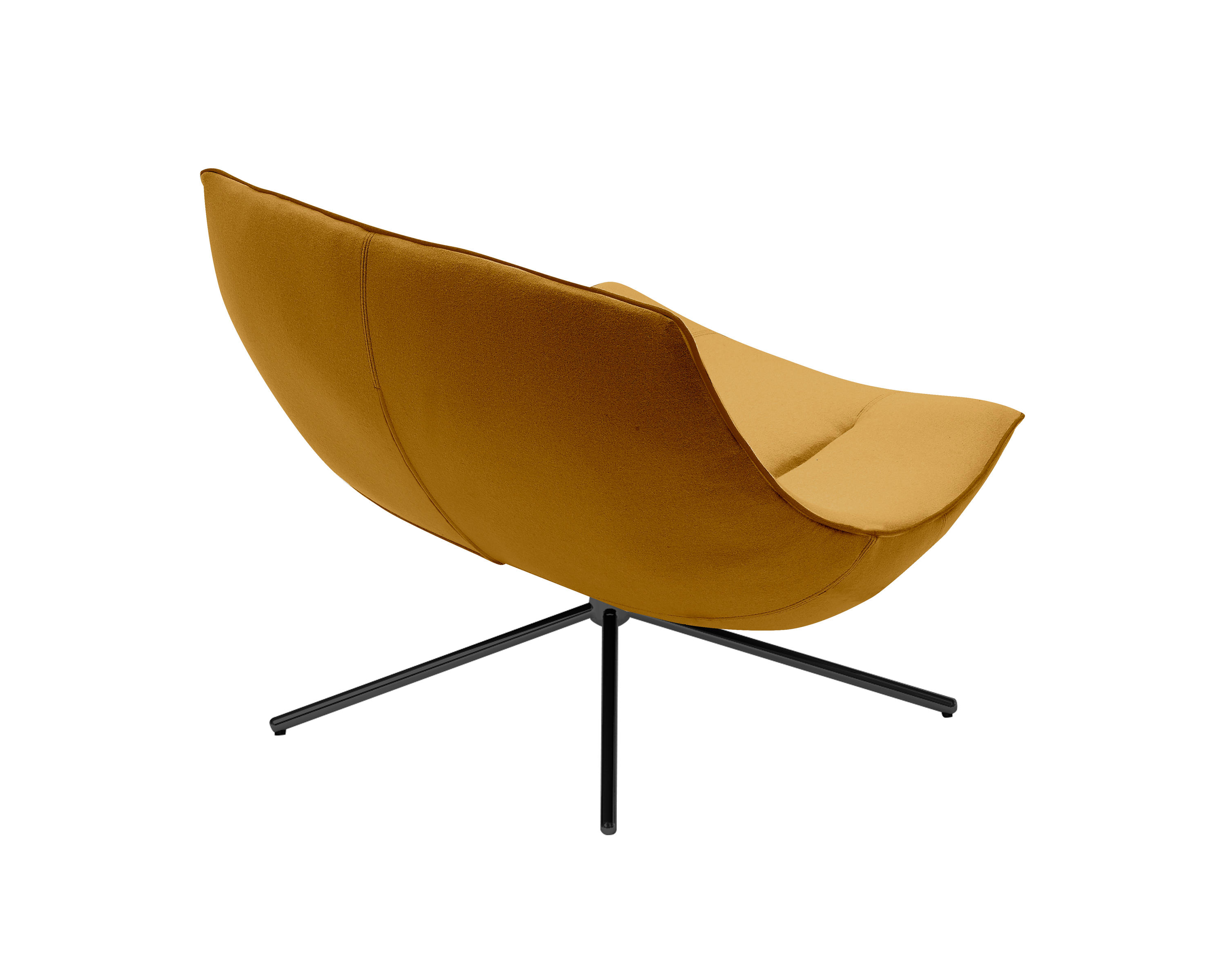 ... Vera Lounge Chair By Softline A/S | Lounge Chairs