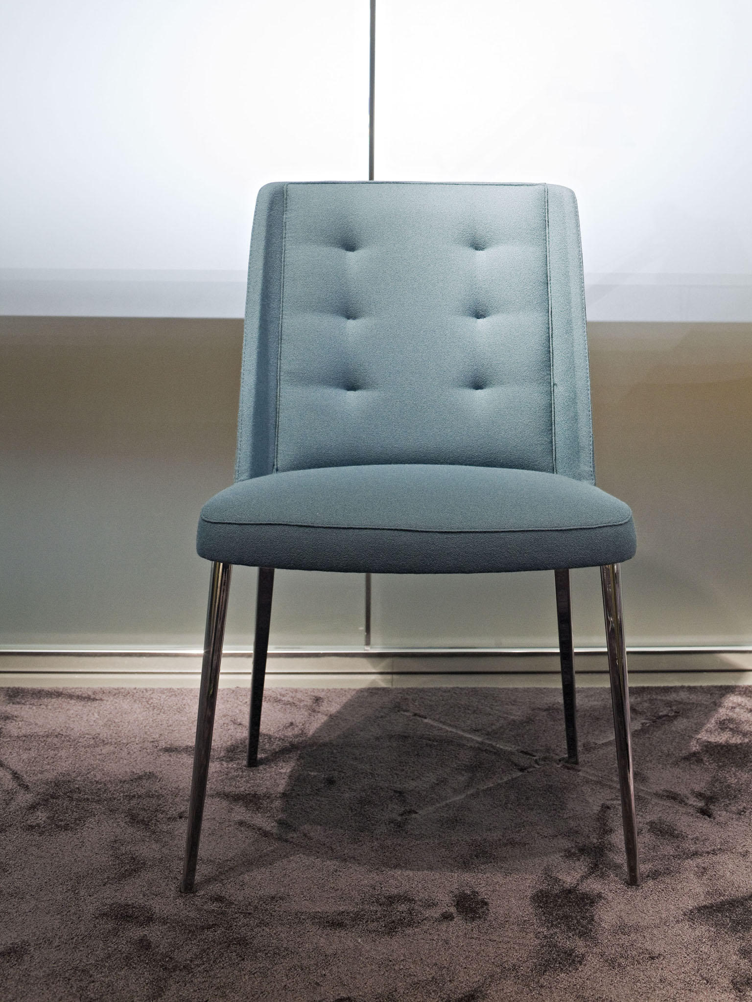 EMBRACE   CHAIR - Chairs from Estel Group   Architonic