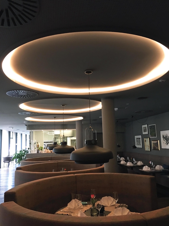 light tape dutchglow led mingxue with introduces lm w org cri less l lights