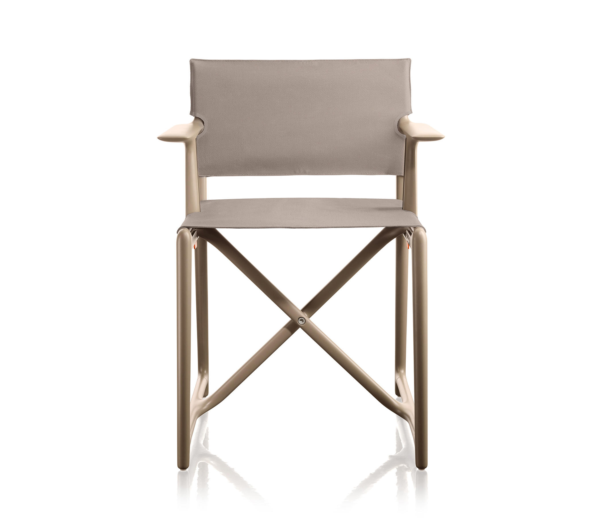 Stanley By Magis | Chairs ...