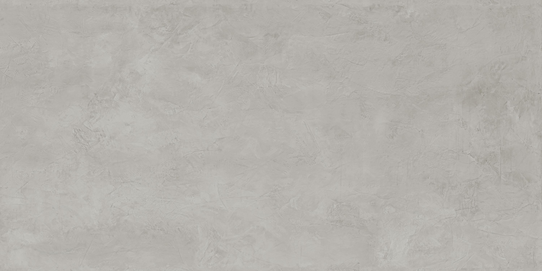La fabbrica resine grigio piastrelle ceramica la - Fabbrica di piastrelle ...