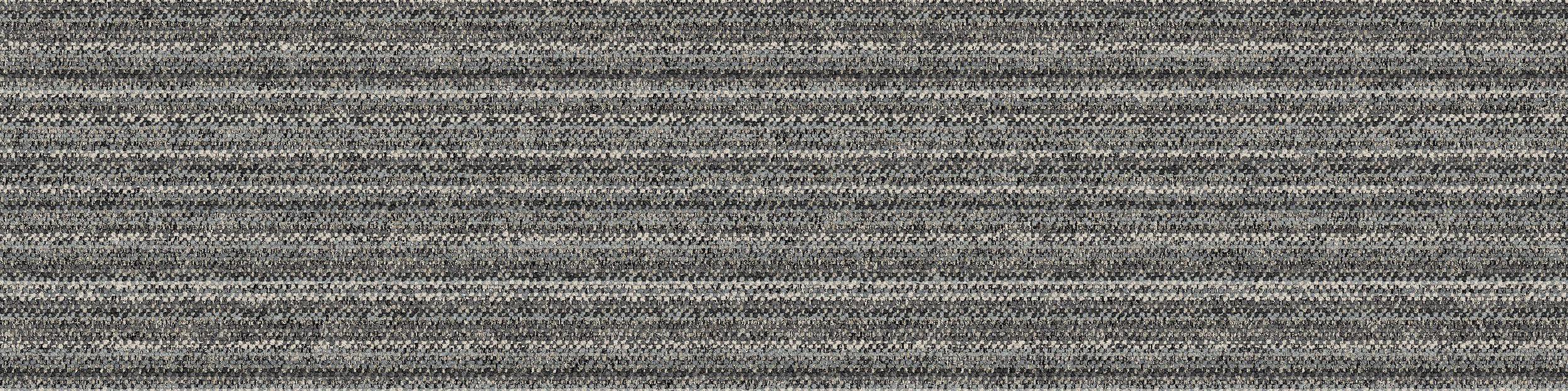 World Woven Ww865 Warp Moorland Variation 1 Carpet