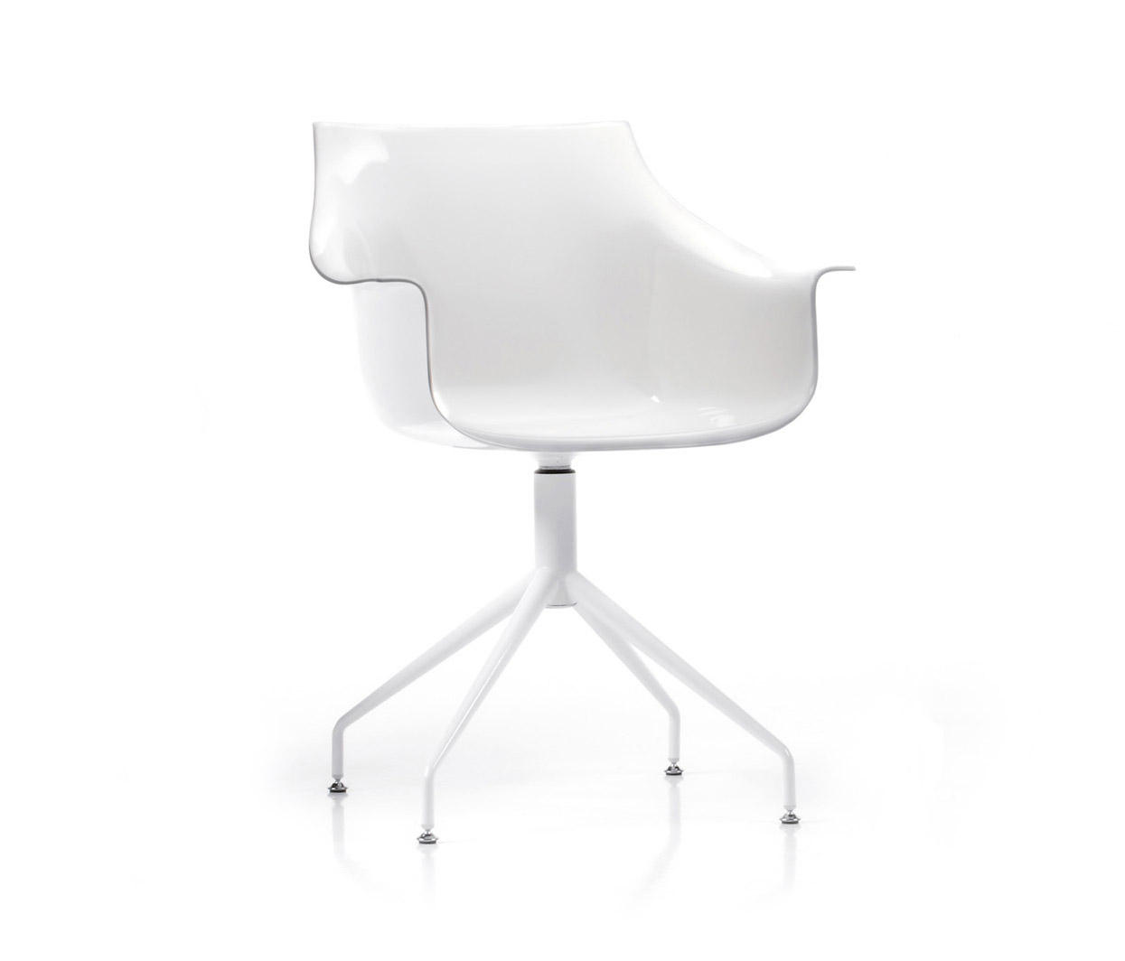 KAB  CHAIR - Chairs from Estel Group  Architonic