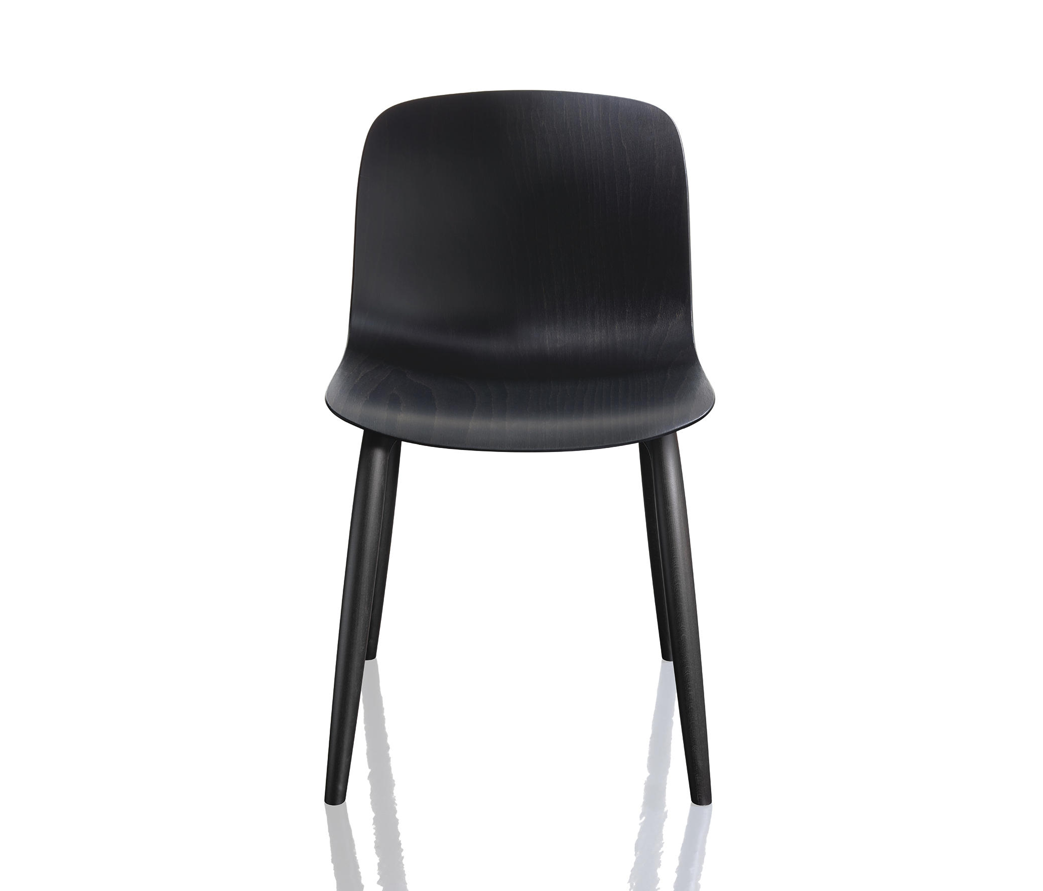 Troy Chair By Magis | Visitors Chairs / Side Chairs