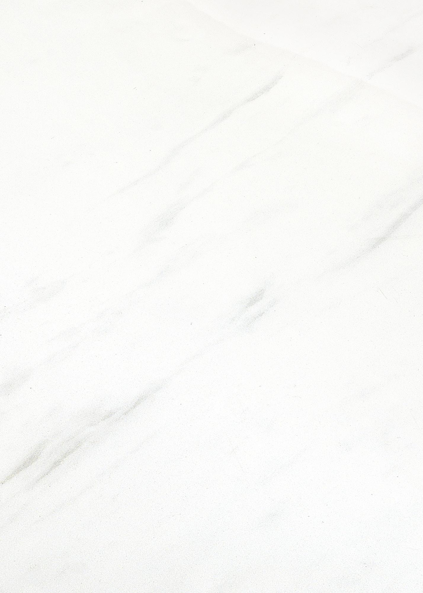 White Ariston By Gani Marble Tiles Natural Stone Panels