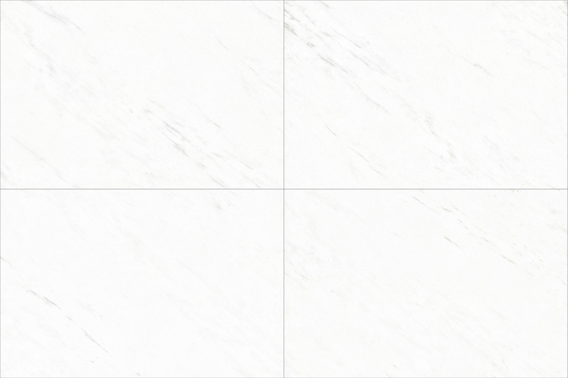 White Ariston Natural Stone Panels From Gani Marble