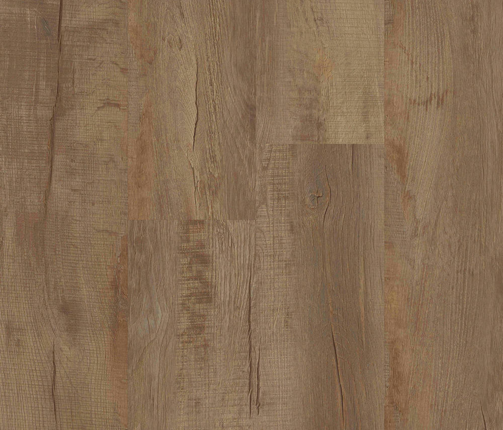 Antique Wood Grain Vinyl By Architectural Systems Synthetic Panels