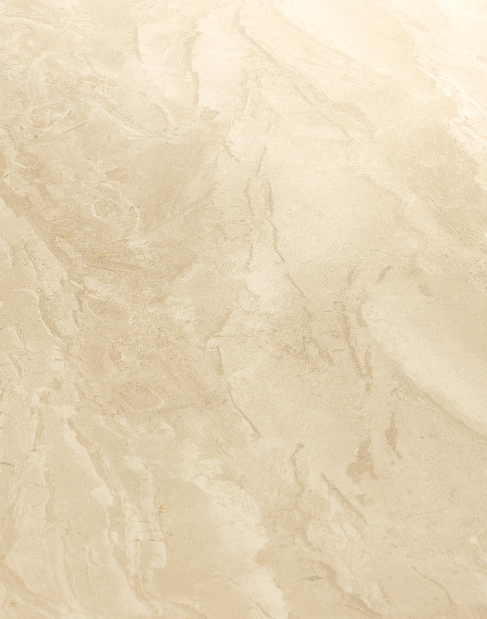 Beige Amasya Beige Natural Stone Panels From Gani