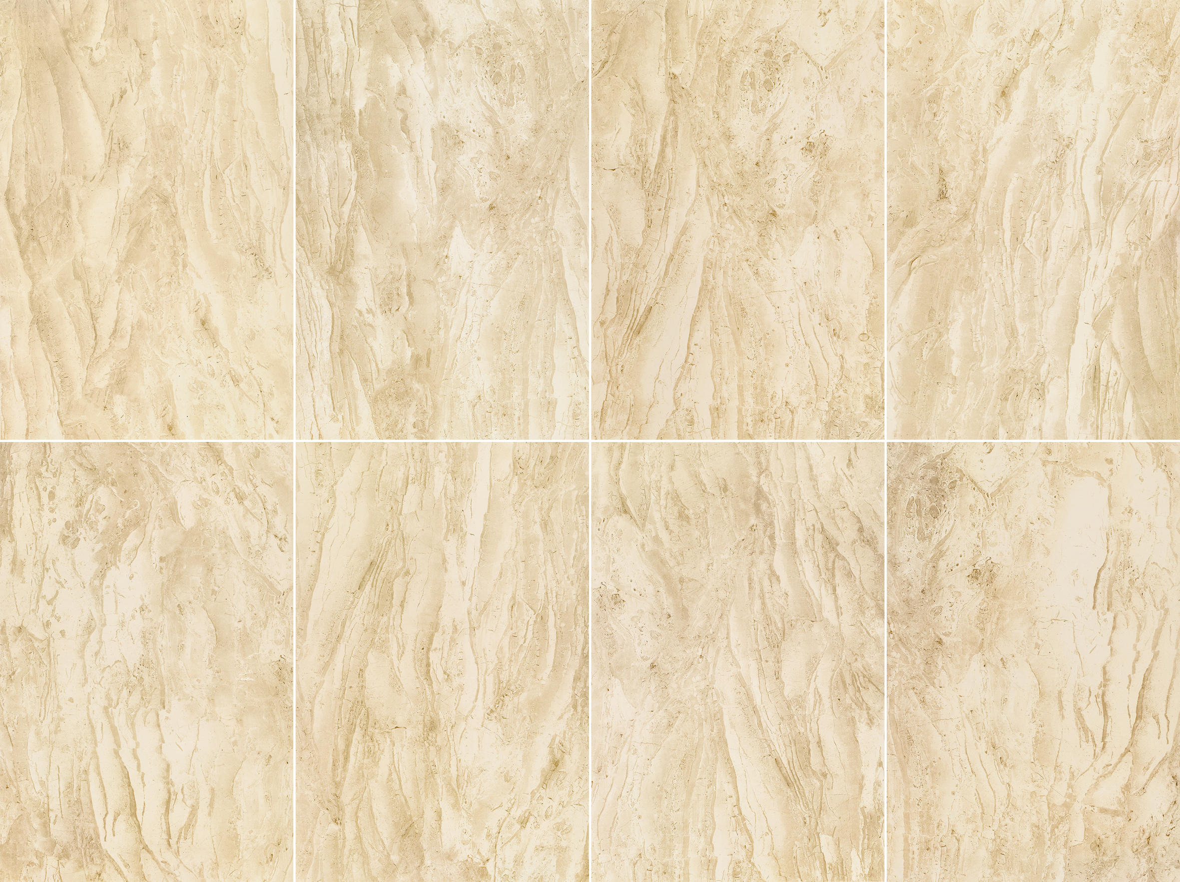 Beige Amasya By Gani Marble Tiles Natural Stone Panels