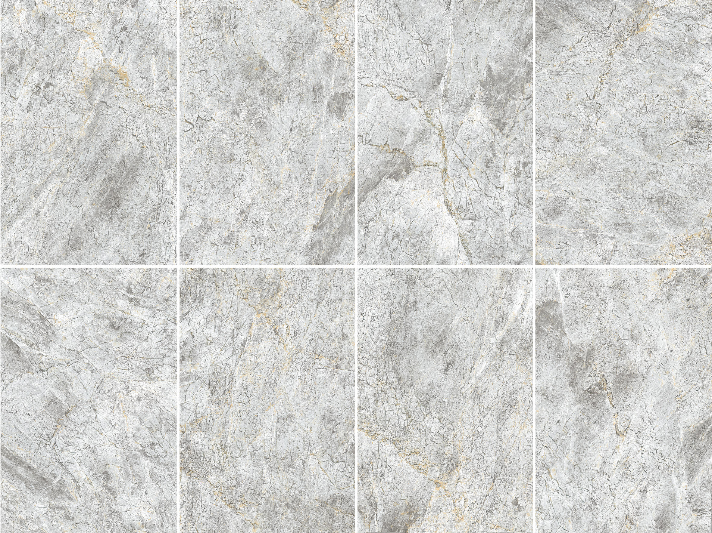 Grey premium castle grey natural stone panels from for Imagenes de marmol