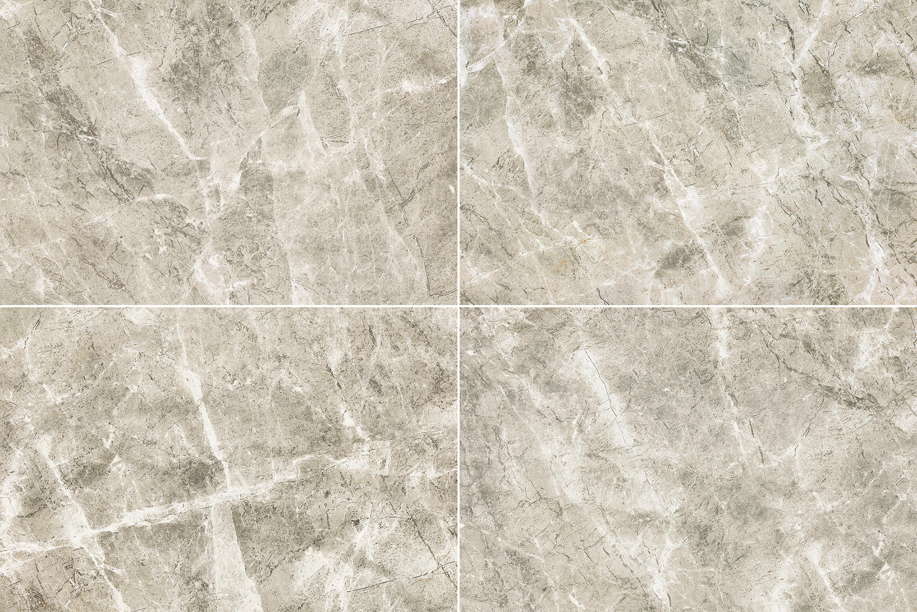 GREY CLOUD GREY Natural Stone Panels From Gani Marble