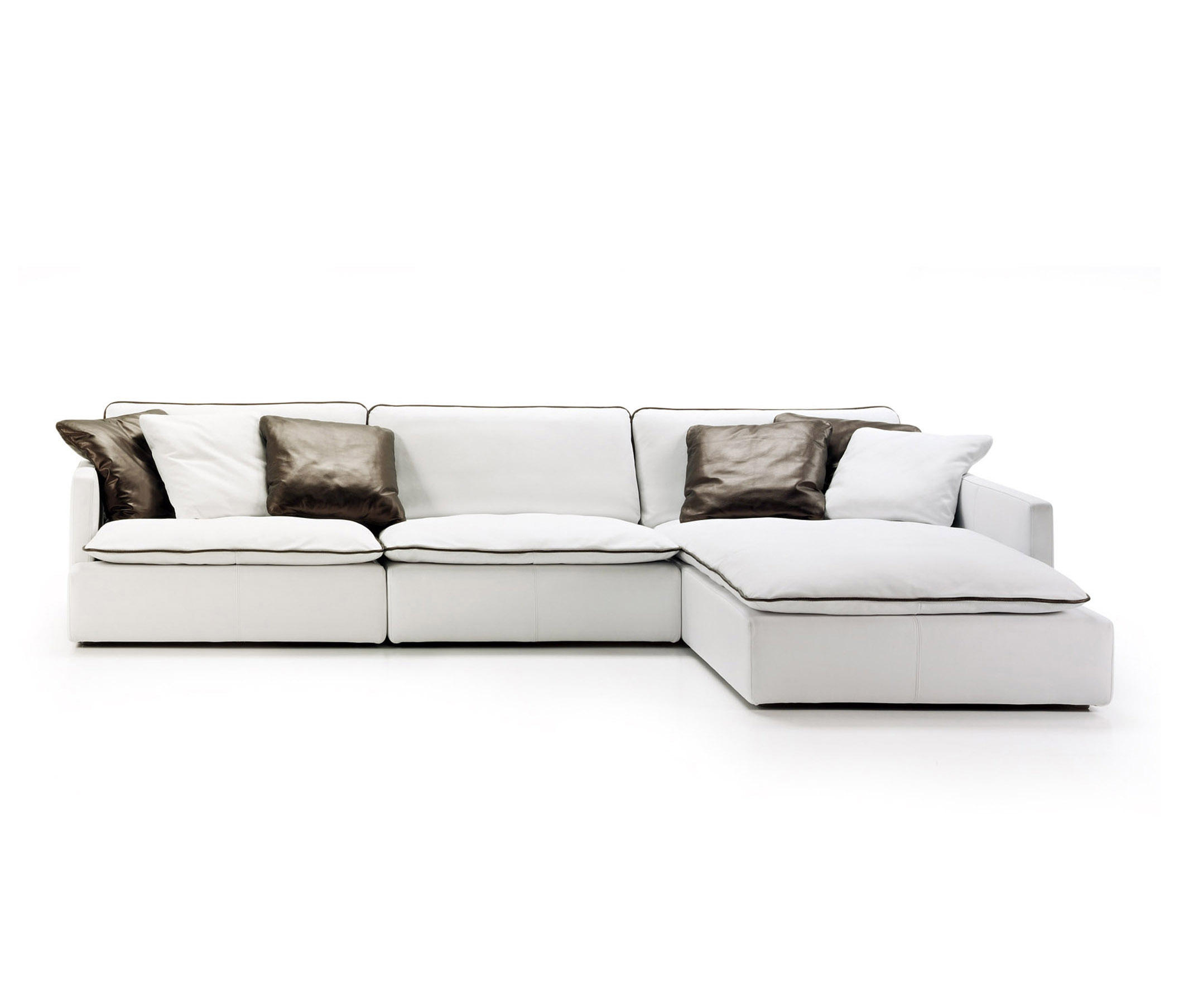 Paramount Sofa By Estel Group Sofas