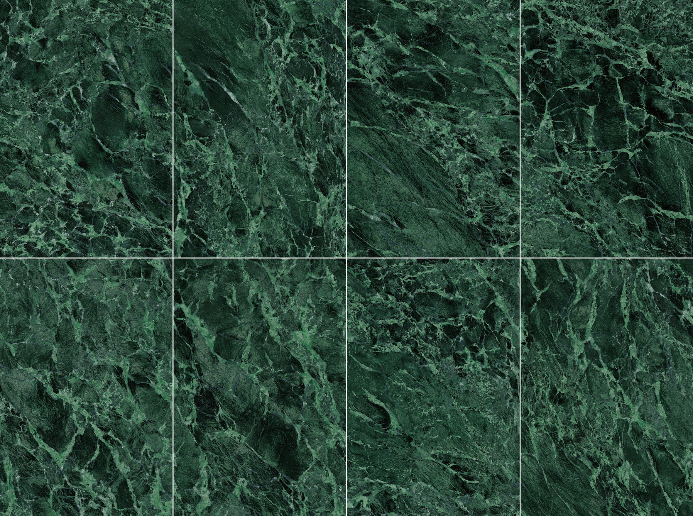 Green Marble Tiles : Green verde alpi natural stone panels from gani marble