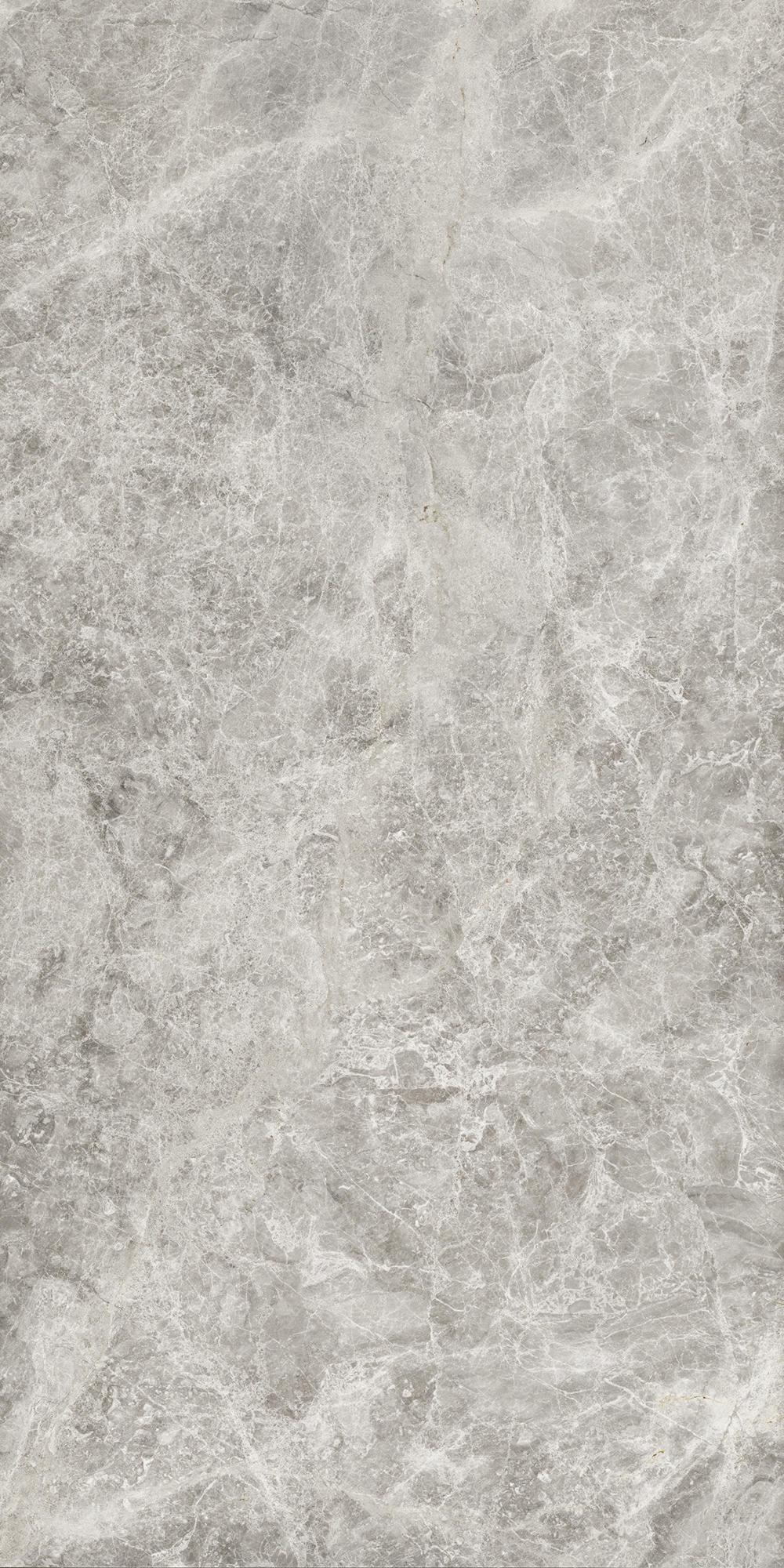 BIG SLABS | MADRID SILVER - Natural stone panels from Gani Marble ...