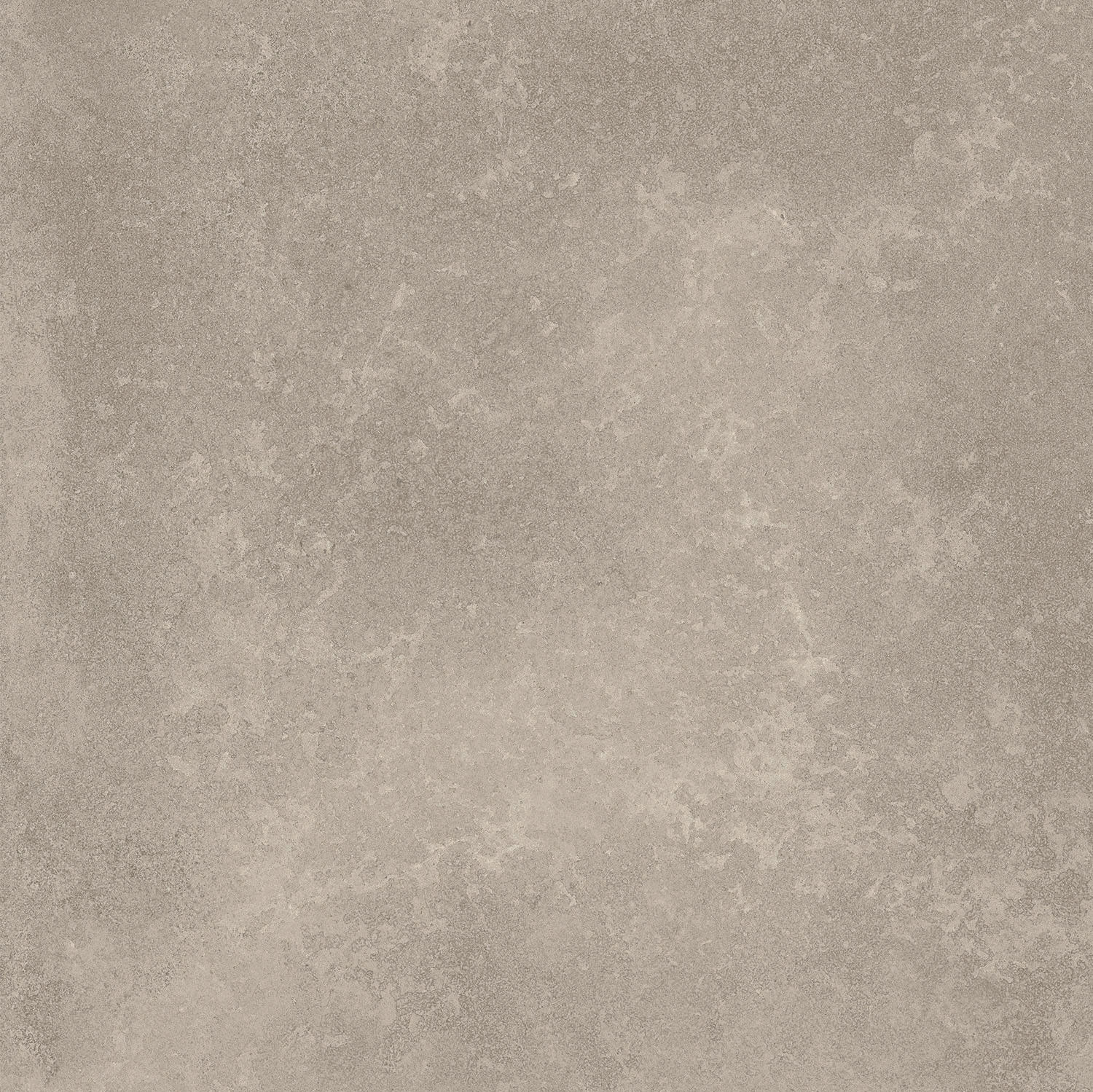 Level Set Textured Stones A00301 Polished Cement Marble