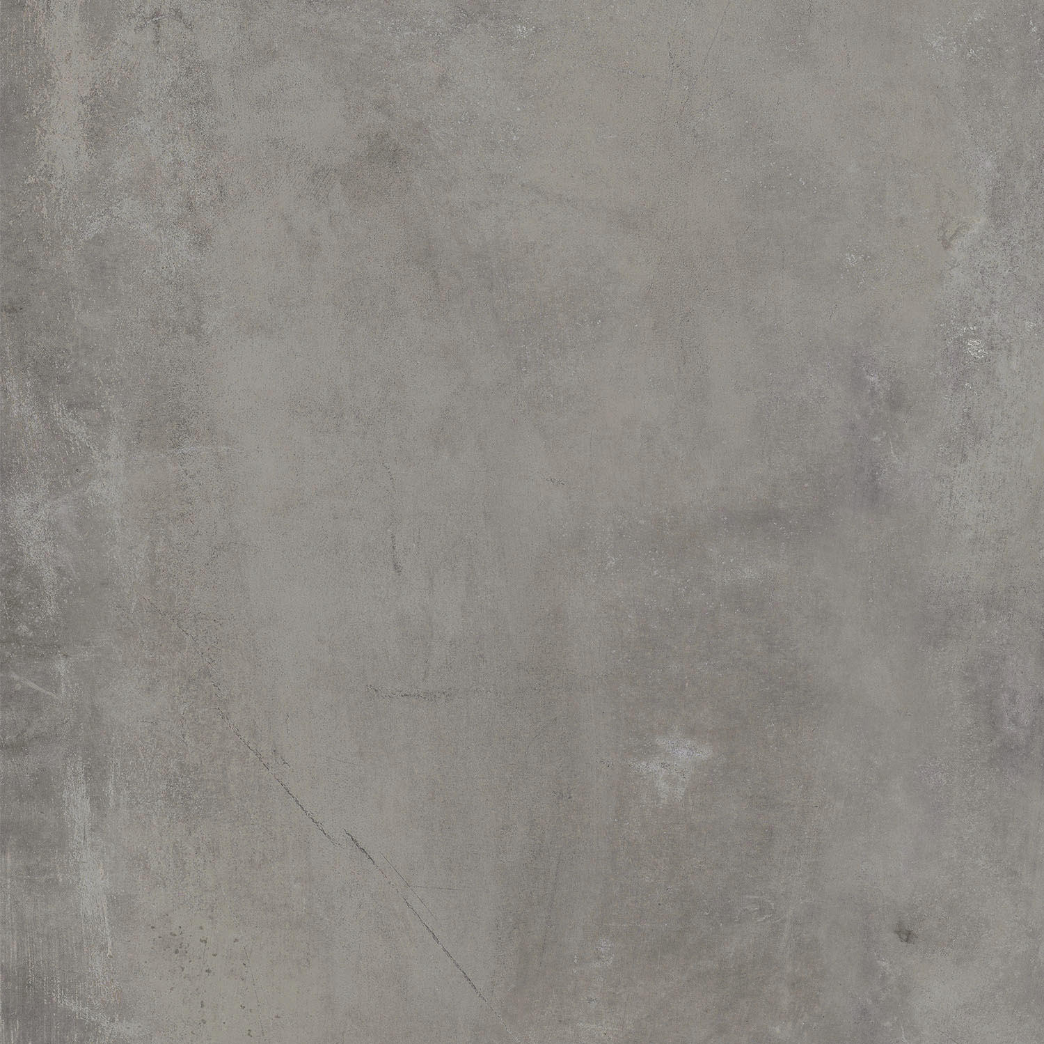 Level Set Textured Stones A00302 Cool Polished Cement