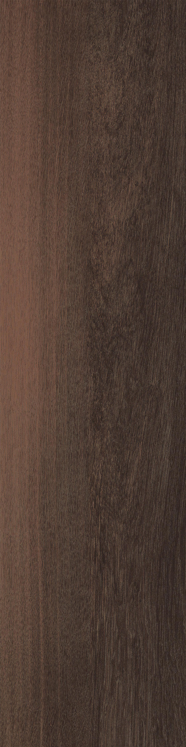 Level Set Natural Woodgrains A00201 Black Walnut