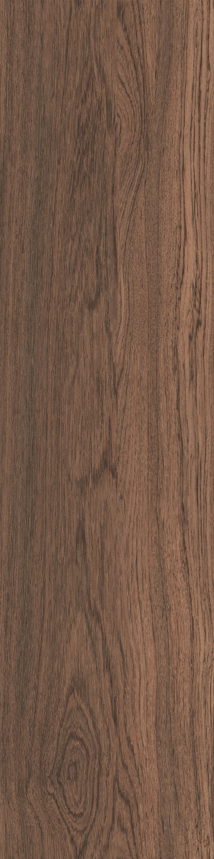 Level Set Natural Woodgrains A00203 Chestnut Plastic