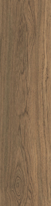 Level Set Natural Woodgrains A00204 Beech Synthetic