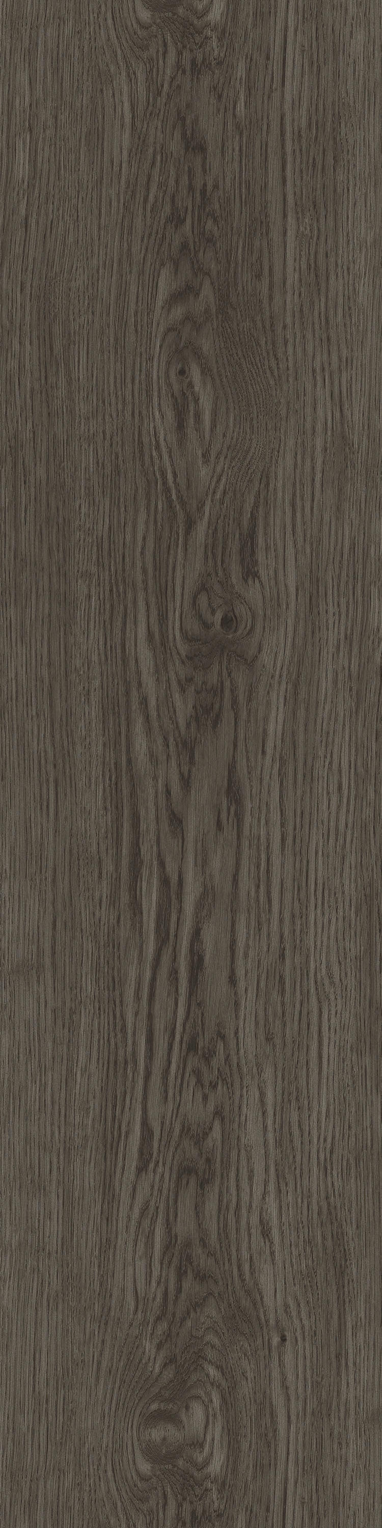Level Set Natural Woodgrains A00205 Storm Synthetic
