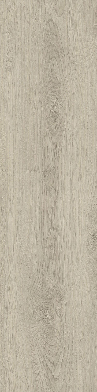 Level Set Natural Woodgrains A00208 Sand Dune Plastic