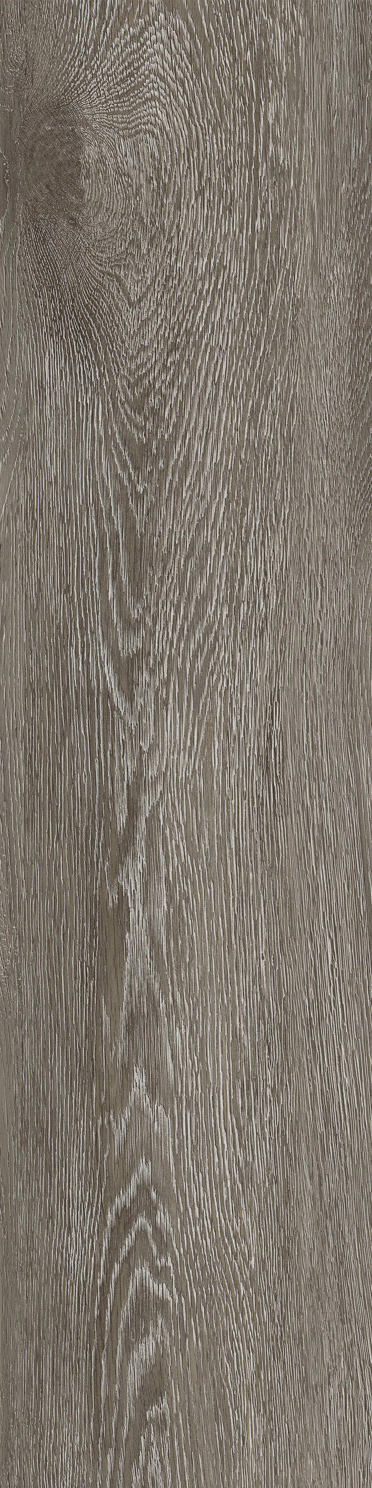 Level Set Textured Woodgrains A00405 Grey Dune Synthetic