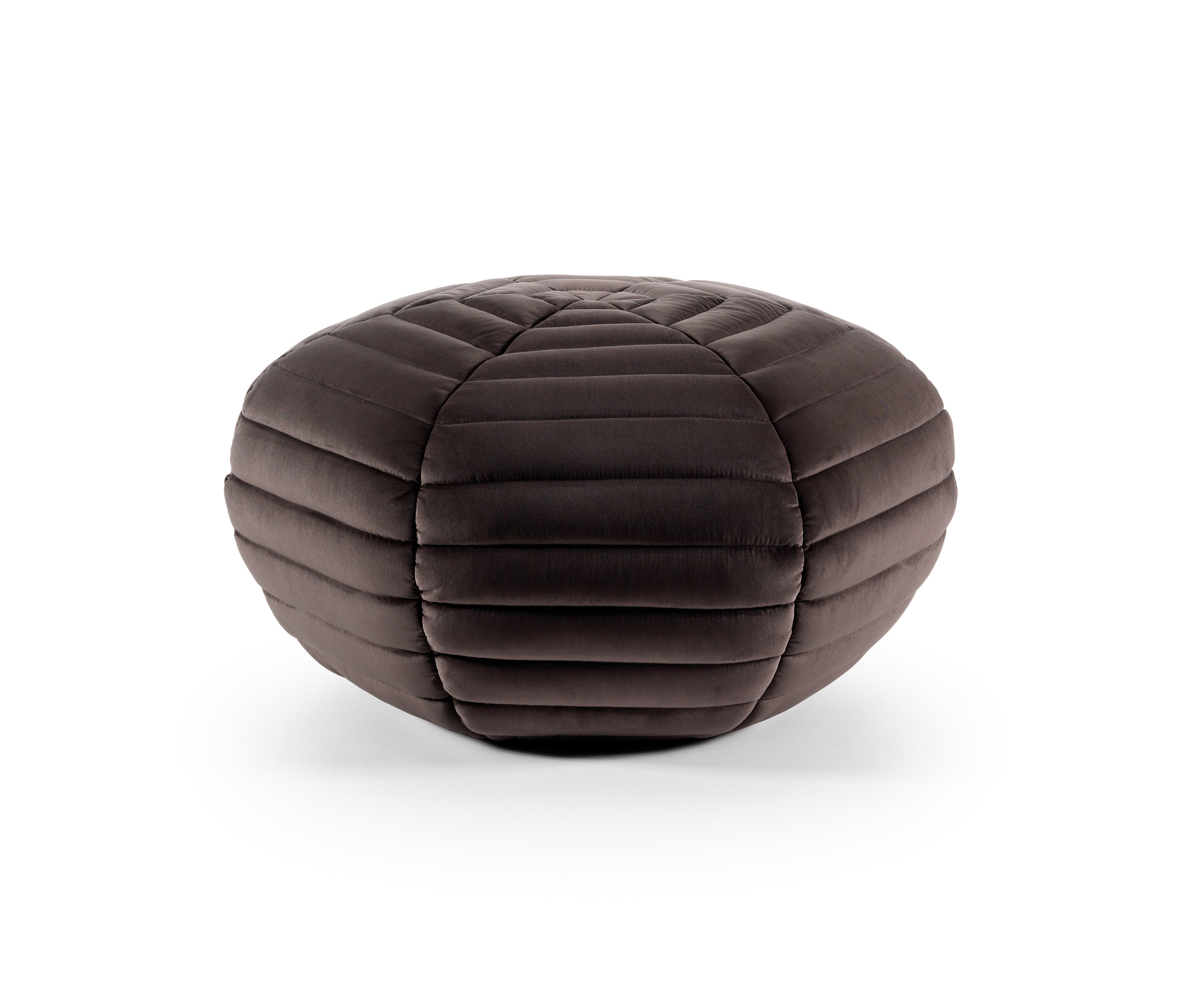 pouf big g pouf as coffee table perfect for your house table pouf e under large plus moroccan. Black Bedroom Furniture Sets. Home Design Ideas