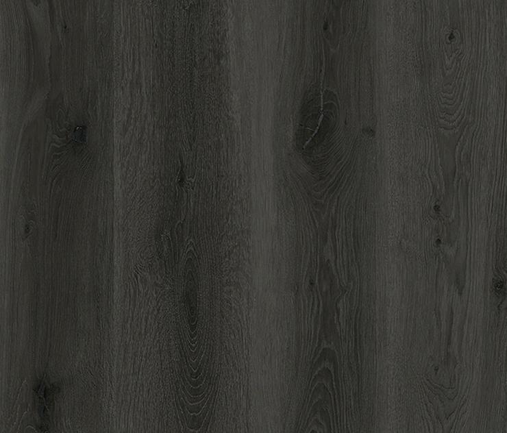 Ultrawide Wood Grain Vinyl Flooring Synthetic Panels From
