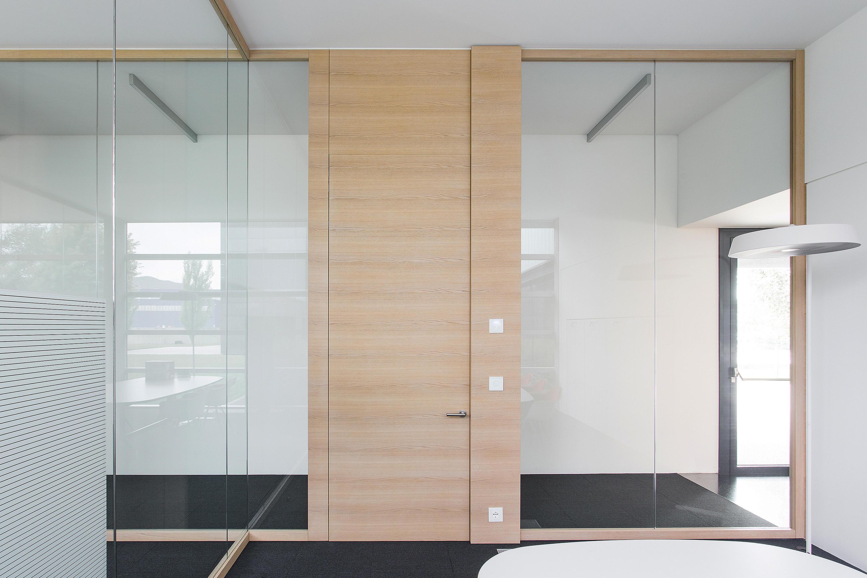 Parete Divisoria In Legno wallen | la parete di legno | architonic