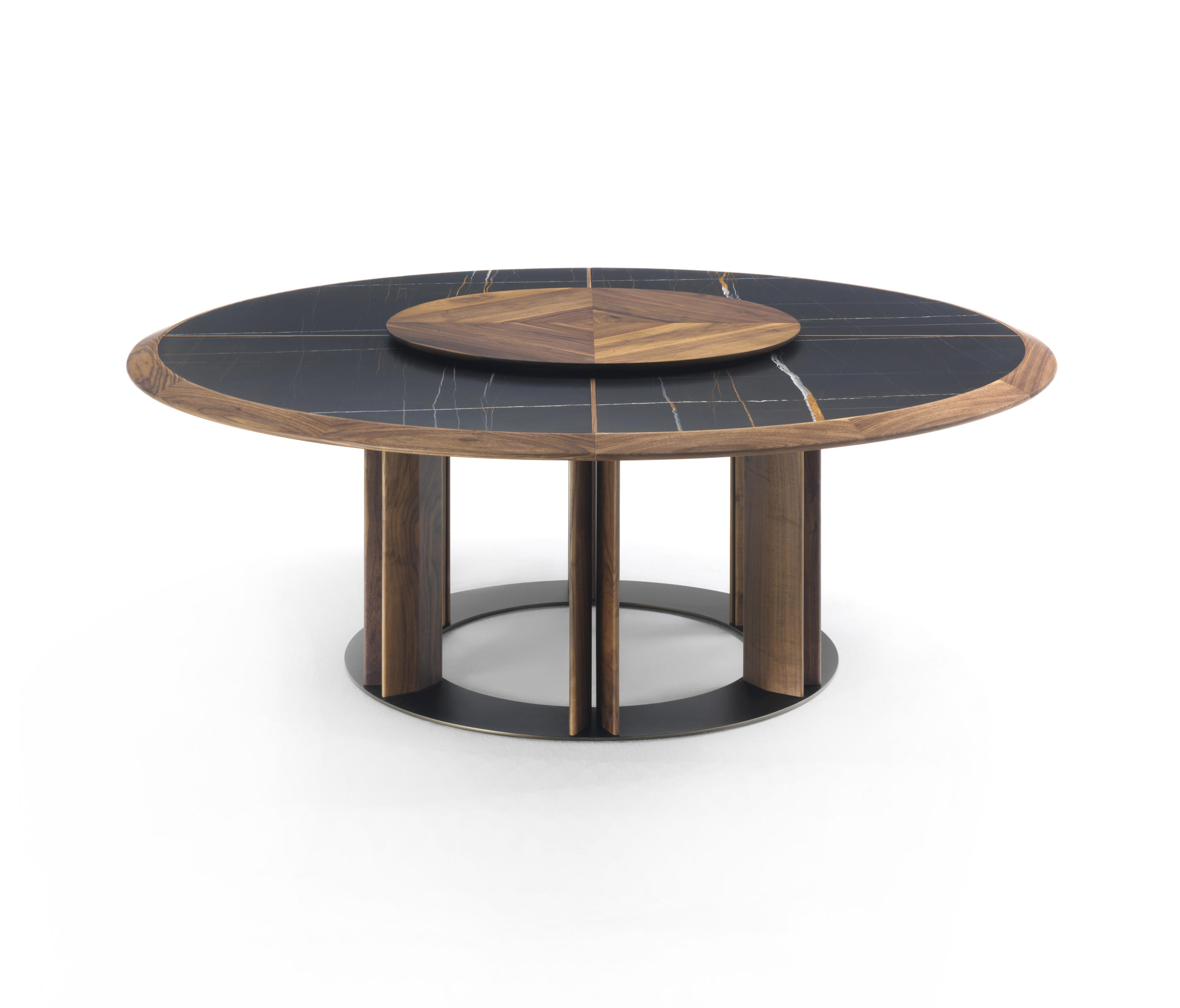 Thayl By Porada Coffee Tables