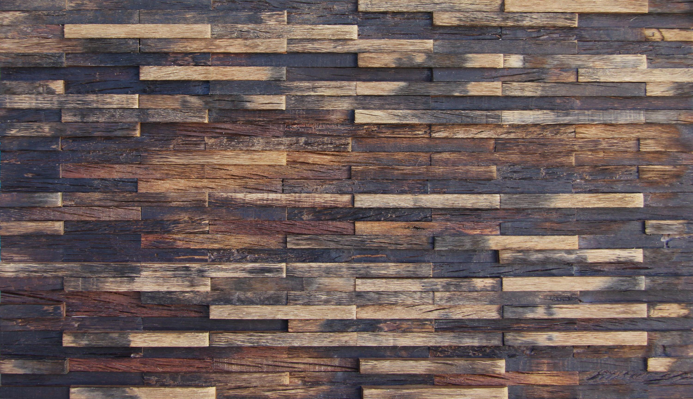 Reclaimed Wine Barrels & designer furniture | Architonic