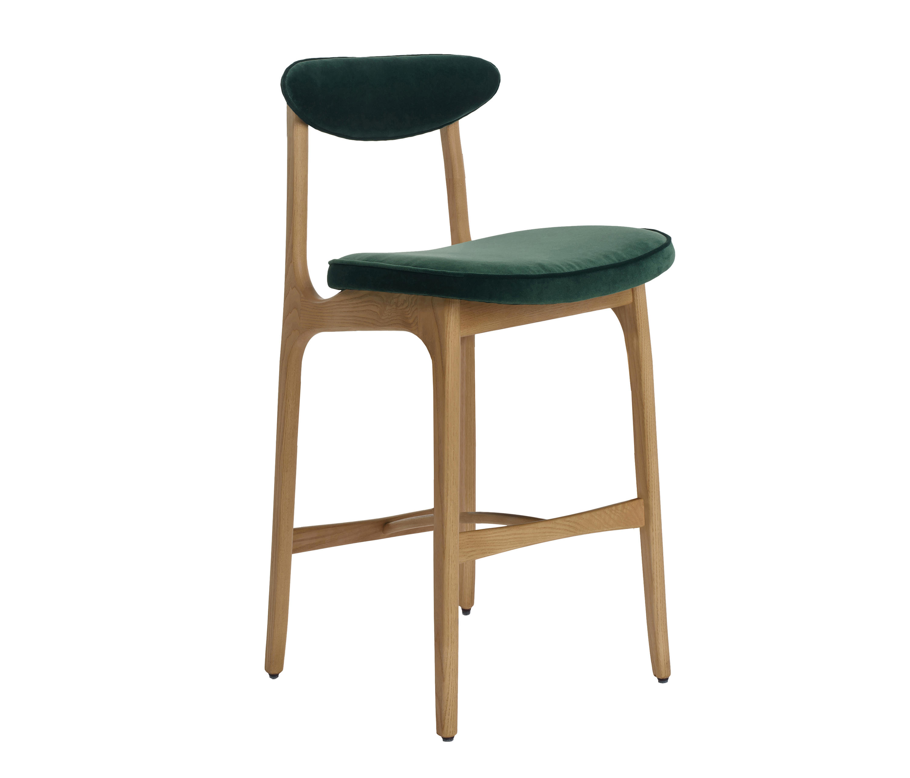 200 190 Barstool By 366 Concept | Bar Stools ...