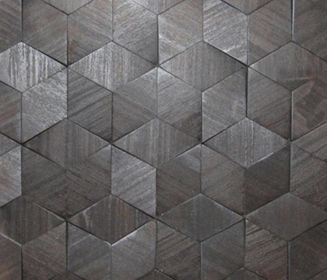 Ipe Veneer Wall Veneers From Architectural Systems
