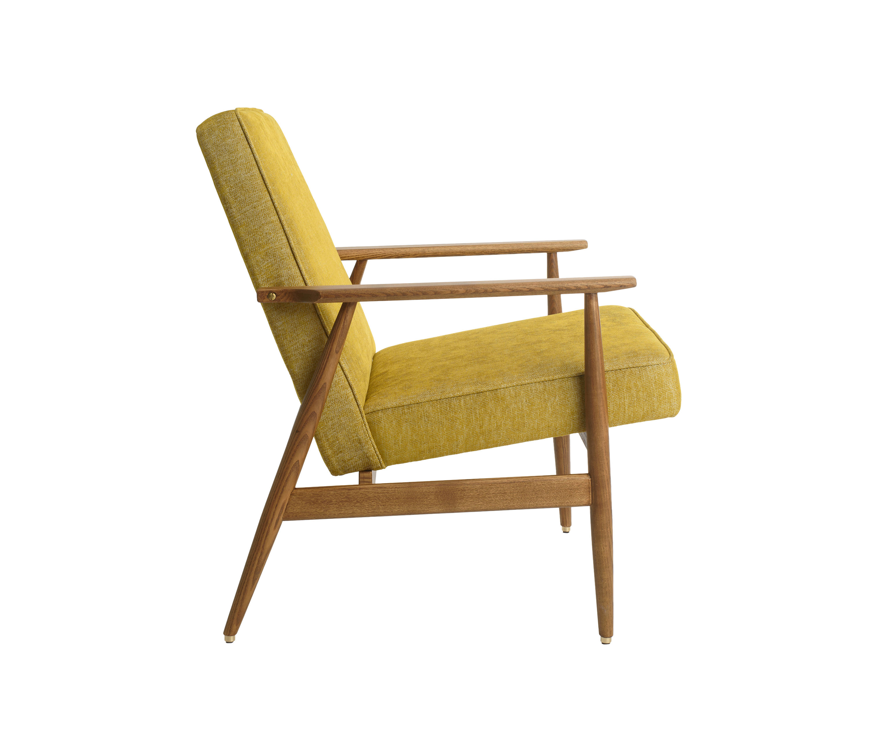 Captivating ... Fox Lounge Chair By 366 Concept | Lounge Chairs ...