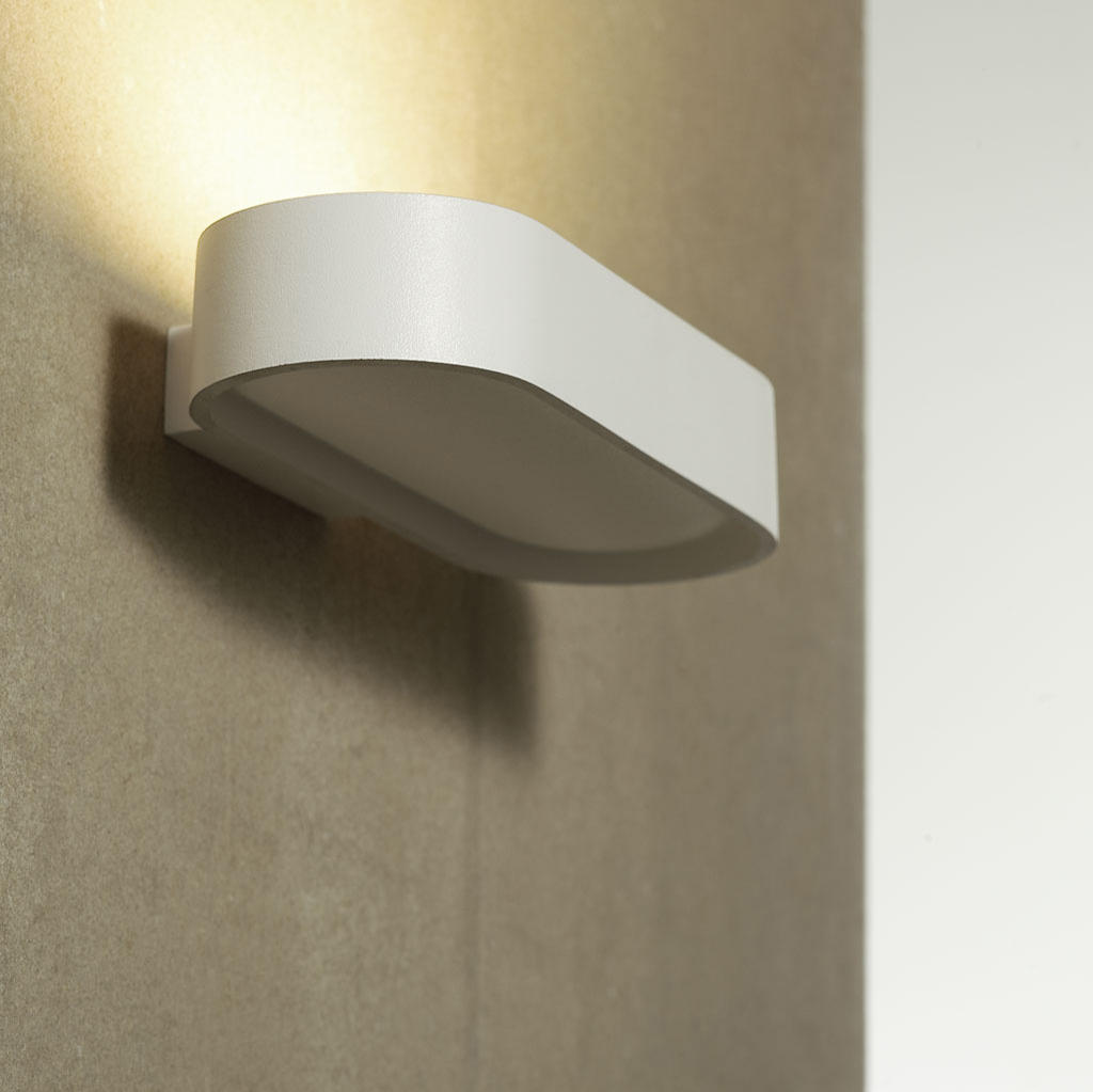 Solo uplighter wall lights from jacco maris architonic solo uplighter by jacco maris wall lights aloadofball Choice Image