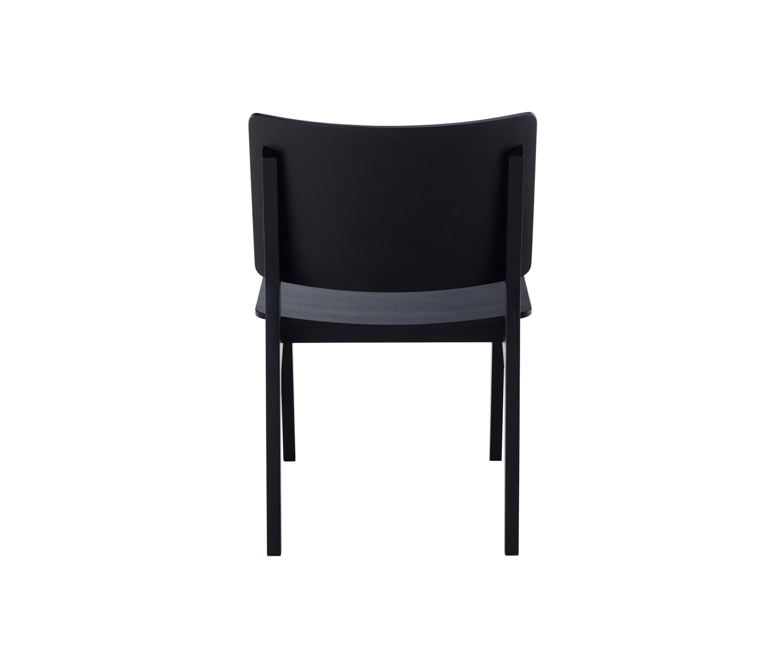 ... Maui Standard Chair By Schiavello International Pty Ltd | Chairs